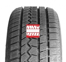 INTERSTATE - DUR-30 215/60 R17 96 H - E, C, 2, 71dB