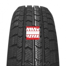 WINDFORCE - BLAZER 215/60 R17 96 H - E, C, 2, 69dB