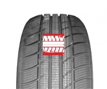 ATLAS - POLAR2 225/40 R18 92 V XL - E, C, 2, 72dB