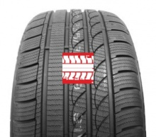 IMPERIAL - SNOW-3 235/45 R17 97 V XL - C, E, 3, 73dB
