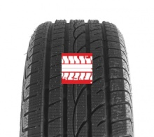 POWERTRAC - SNOW-S 235/60 R18 107H XL - E, C, 2, 71dB
