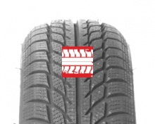 GOODRIDE - SW608 235/45 R17 97 H XL - C, C, 3, 73dB
