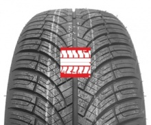GRENLANDER - GW-AS 195/45 R16 84 V XL - C, C, 2, 70dB