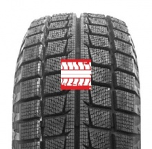 GOODRIDE - SW618 235/45 R17 97 T XL - E, F, 2, 72dB