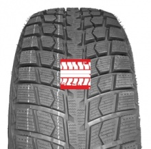LINGLONG - ICE-I15 235/45 R17 97 T - C, E, 2, 72dB