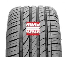 LINGLONG - GREENM 225/45 R18 95 W - E, B, 2, 72dB