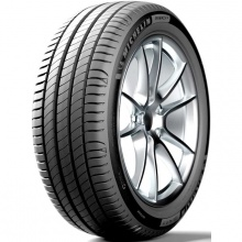 MICHELIN - 245/45  R17 99 Y PRIMACY 4  XL