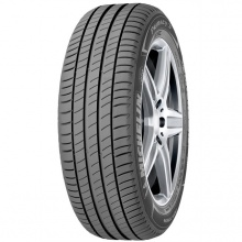 MICHELIN - 245/55  R17 TL 102W PRIMACY3