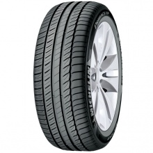 MICHELIN - 245/45  R17 95 W PRIMACY HP MO