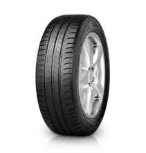 MICHELIN - 195/70  R14 91T ENG.SAVER +