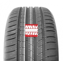 SEIBERLING - TOUR-2 225/45 R18 95 W XL - C, B, 2, 72dB