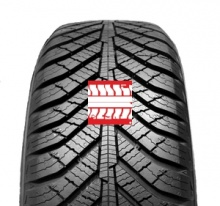 KUMHO - 195/55 HR16 TL 87H  KUMHO HA31 ALL SEASON