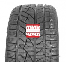EVERGREEN - EW66  235/45 R17 94 H - E, C, 3, 75dB