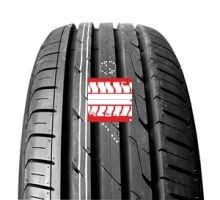 CST - MD-A1 225/45ZR18 95 W XL - E, B, 2, 71dB