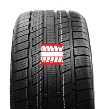 HIFLY - AT221 225/45 R18 95 V XL - E, C, 2, 72dB