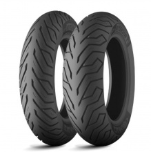 MICHELIN - 130/70  R13 63P CITY GRIP