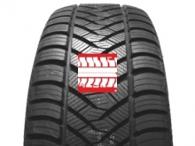 MAXXIS - AP2-AS 195/45 R16 84 V XL - E, B, 1, 69dB