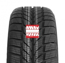 GENERAL - ALT-AS 195/55 R16 87 V - F, C, 2, 72dB