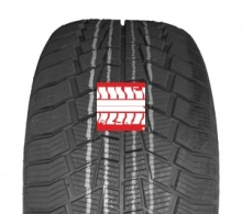 GENERAL - WINT-3 225/40 R18 92 V XL - E, C, 2, 72dB