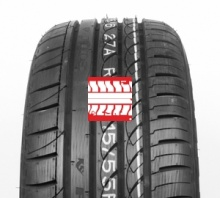 IMPERIAL - ECO-SP 245/30 R20 95 W XL - C, B, 2, 71dB