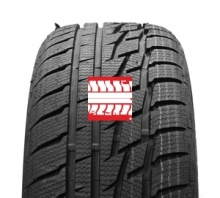 MATADOR - MP92  235/45 R17 97 V XL - F, C, 2, 71dB