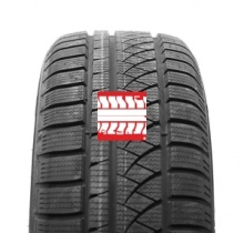 GT RADIAL - WIN-HP 235/45 R17 97 V XL - C, C, 2, 72dB