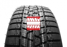 FIRESTONE - SEASON 195/55 R16 87 H - C, C, 2, 72dB