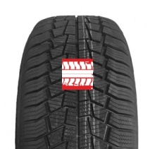 GISLAVED - EU-FR6 225/40 R18 92 V XL - E, C, 2, 72dB