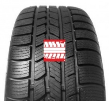 NEXEN - WIN-SP 235/45 R17 97 V XL - E, C, 3, 73dB