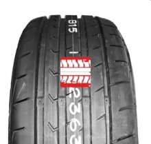 FEDERAL - EVOST1 225/40 R19 93 Y XL - E, B, 2, 72dB