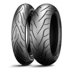 MICHELIN - 130/60  R19 61H COMMANDER 2