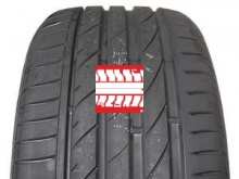 MAXXIS - VS-5  225/40 R19 93 Y XL - E, A, 2, 72dB