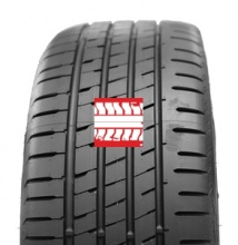 GT RADIAL - ACTIVE 225/40 R19 93 Y XL - C, B, 2, 72dB