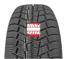 VIKING - W-TECH 225/40 R18 92 V XL - E, C, 2, 72dB