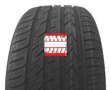 VIKING - PR-NEW 225/40 R19 93 Y - E, B, 2, 72dB