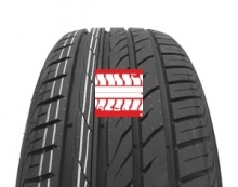 MATADOR - MP47  225/40 R19 93 Y XL - E, B, 2, 72dB