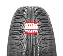 UNIROYAL - PLUS77 215/60 R17 96 H - F, C, 2, 71dB