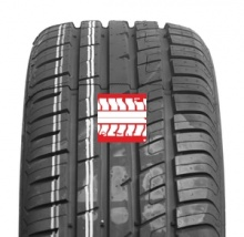 GENERAL - ALT-SP 225/40 R19 93 Y XL - E, C, 2, 72dB