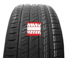 BARUM - BRAV-5 225/40 R19 93 Y XL - E, B, 2, 72dB