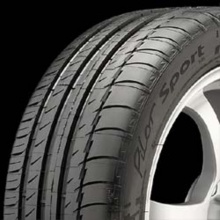 MICHELIN - 295/30  R18 98(Y) PLT. SPORT PS2