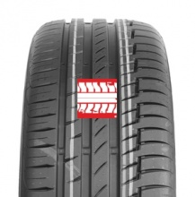 CONTINENTAL - PR-CO6 235/60 R17 102V - C, A, 2, 71dB