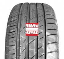 APOLLO - ASP-XP 275/35 R19 100Y XL - C, A, 2, 70dB