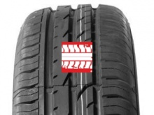 CONTINENTAL - PR-CO2 235/60 R17 102Y - E, A, 2, 71dB