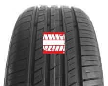 MOMO TIRES - M30  275/35 R19 100Y XL - E, C, 2, 71dB