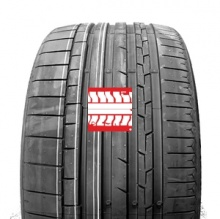 CONTINENTAL - SP-CO6 295/35ZR19 (104Y) XL - E, A, 2, 75dB