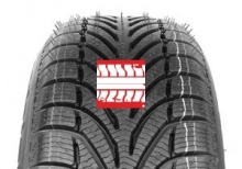 BF GOODRICH - GF-WIN 225/50 R16 96 H XL - C, C, 2, 71dB
