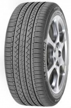 MICHELIN - 255/55  R19 111V LAT. TOUR HP