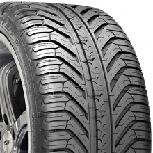 MICHELIN - 285/40  R19 103V PLT. SPORT A/S PLUS