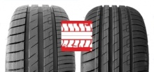 GOODYEAR - EFFIGR 215/45 R20 95 T - A, B, 1, 68dB