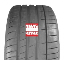 GOODYEAR - F1-SPO 275/35ZR19 (100Y) XL - E, A, 2, 73dB
